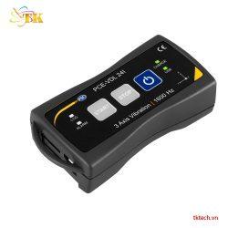 Máy đo rung PCE-VDL 24I 3 trục