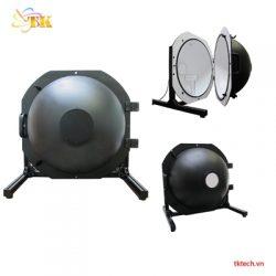 Quả cầu tách ánh sáng SP-500