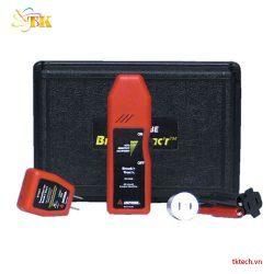 Thiết bị kiểm tra ngắt mạch Amprobe BT-250