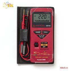 Đồng hồ vạn năng Amprobe DM78C