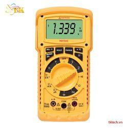 Đồng hồ vạn năng Amprobe HD160C