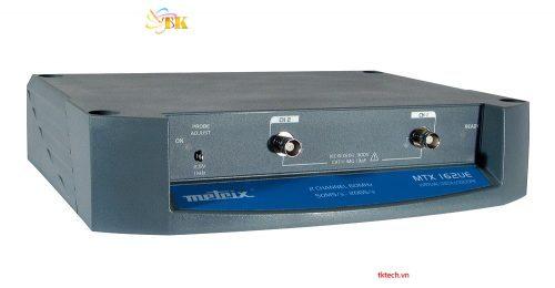 Máy hiện sóng Metrix MTX 162