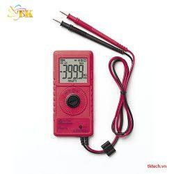 Đồng hồ vạn năng bỏ túi Amprobe PM51A