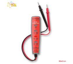 Máy đo điện áp Amprobe PY-1A