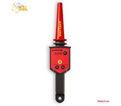 Đầu dò điện cao áp Amprobe TIC 300 PRO