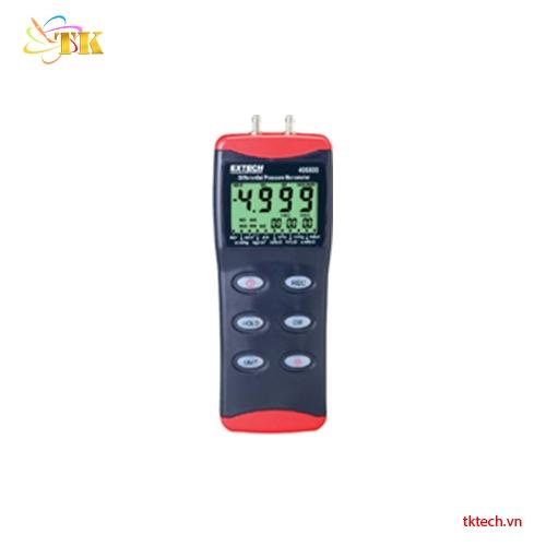 Extech 406800