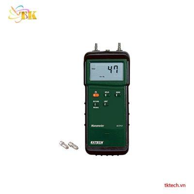 Extech 407910