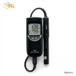 Máy đo pH Hanna HI991301