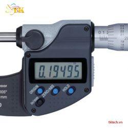 Panme đo ngoài Mitutoyo 293-330-30