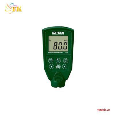 Extech CG104