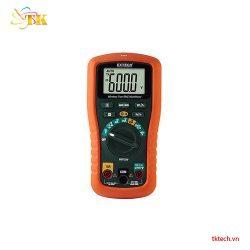 Extech MM750W