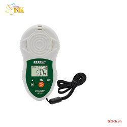 Extech RF153 (2)