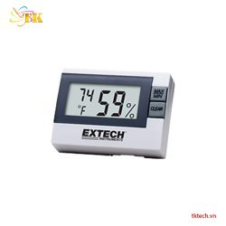 Extech RHM15