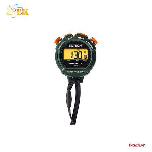 Extech STW515