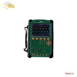 Extech ms6100