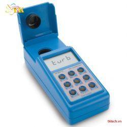 Máy đo độ đục ISO Hanna HI98713-01
