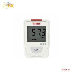 Kimo KH50