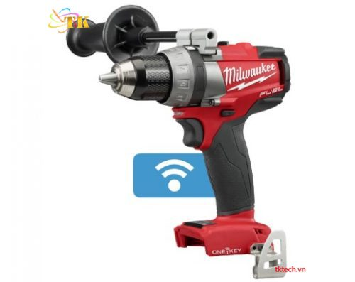 milwaukeetool M18 FUEL 2705-20
