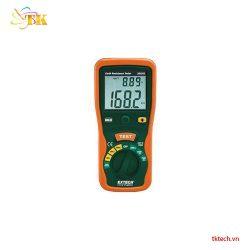 Extech 382252
