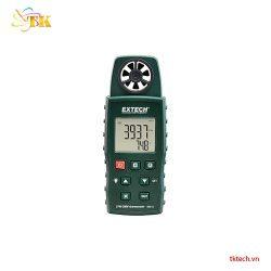 Extech AN510