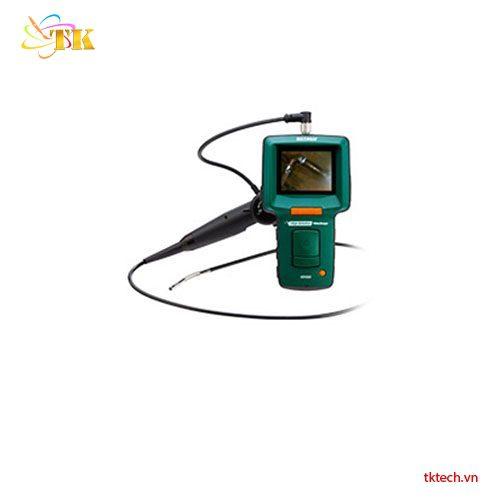 Extech HDV540