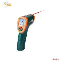 Extech IR270