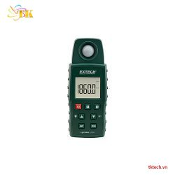 Extech LT510