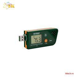 Extech RHT30 RHT35
