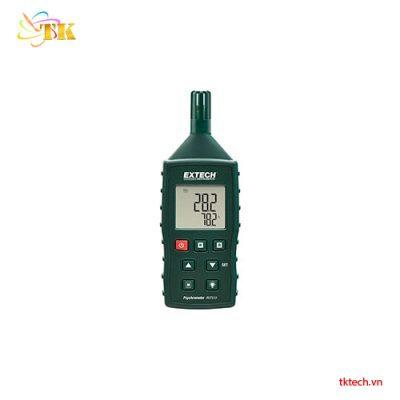 Extech RHT510