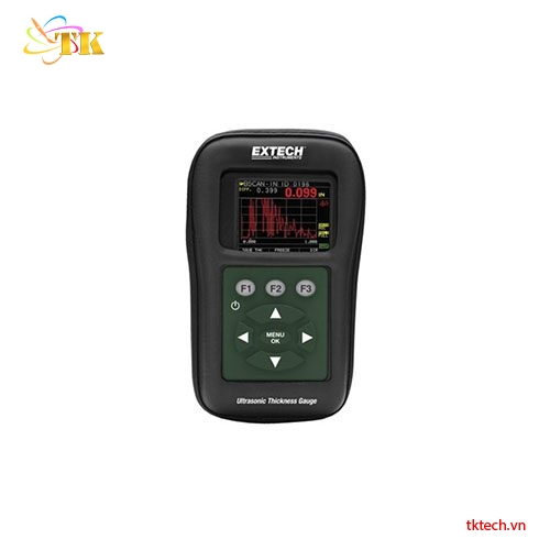 Extech TKG250
