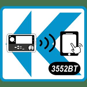 KEWSmart_3552BT_2