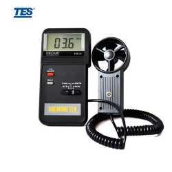 Máy đo tốc độ gió Tes Prova AVM-01/ AVM03