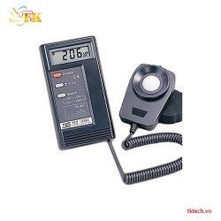TES-1330A-TES-1332A-TES-1334A