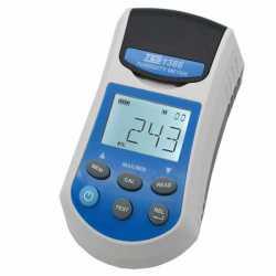 Máy đo độ đục TES-1386 / TES-1387