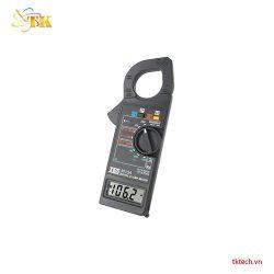TES-3010A