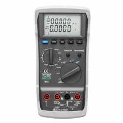 Đồng hồ vạn năng Tes Prova-901 / Prova-903