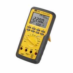Đồng hồ vạn năng TES-2900 True RMS