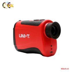 Ống nhòm đo khoảng cách tốc độ UNI-T LM600