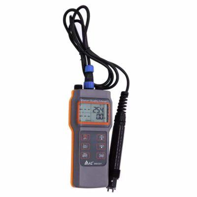 Máy đo chất lượng nước AZ 86031