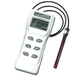 Máy kiểm tra chất lượng nước AZ 8551
