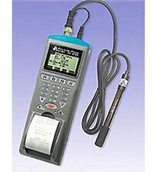 Máy phân tích chất lượng nước AZ 9861