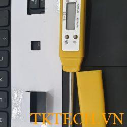 Bút đo nhiệt độ-1