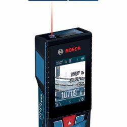 Máy đo khoảng cách Laser Bosch GLM400CL