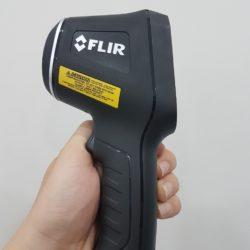 Flir Tg165-3