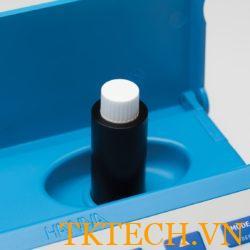 Cuvette Máy đo quang COD nước thải, PH Hanna HI83399-02