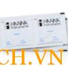 Thuốc thử đo nhôm Hanna HI93712-01