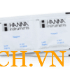 Thuốc thử Phốt Phát thang thấp Hanna HI93713-01