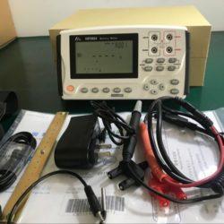 Hopetech CHT3554-2