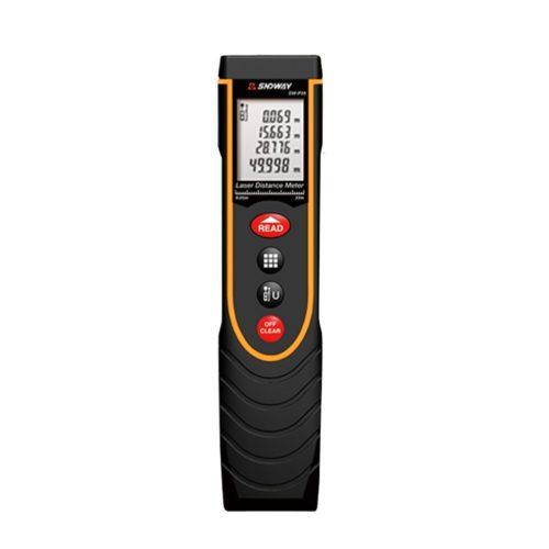 Bút đo khoảng cách SNDWAY SW-P50