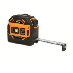 Thước Thước dây và Laser đo khoảng cách SNDWAY SW-TM60